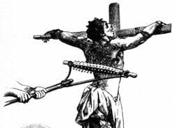 Foltermethoden und BDSM |Eronite