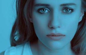 Warum Frauen nach dem Sex traurig sind