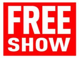 Free Show mit Camgirl Violetta Angel