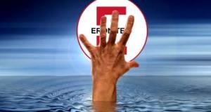 Aus und vorbei: Eronite gibt alle Geschäftsfelder auf