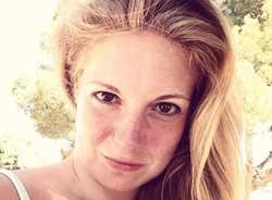 Helga Unterwasser