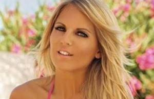 Julietta Sanchez Pornos