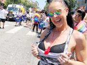 Los Angeles Pride 2019 - LGBTQ+ Festival