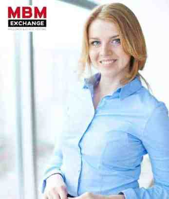 MBM Exchange - Mallorca Business Meeting
