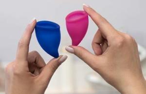 Projekt Niko-Free: Die kostenlose Menstruationstasse