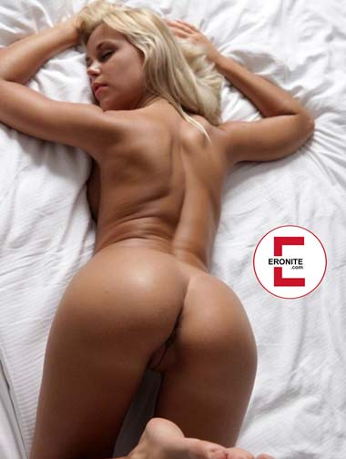 Kleine-Lisa Pornos