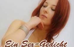 Sabrina - Eronite