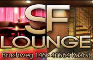 Saskia Farell Lounge Kaarst | Der Swingerclub in NRW |Erotikmagazin Eronite - Der Swingerreport