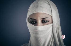 Sexgeschichte: Heißblütige Perserin fickt Stiefsohn