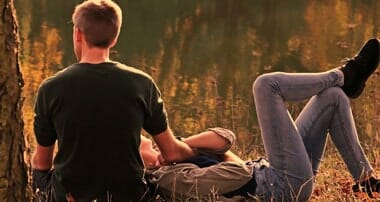 12 Sexsituationen, die du erlebt haben musst!