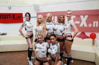 Sexy Soccer   Eronite.com