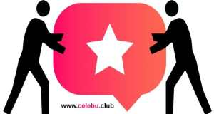 CelebU App