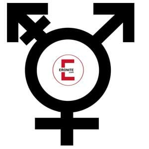 Intersexual, Trans, Shemale - ¿Cuál es la diferencia?