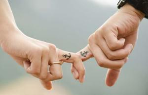 Beziehung ruiniert: die größten Missverständnisse
