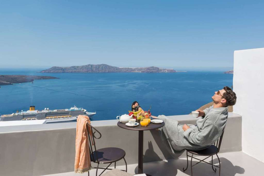 Andronis-honeymoon-suites-adult-only-resorts-in-greece