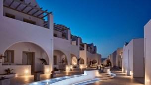 Costa Grand Resort and Spa