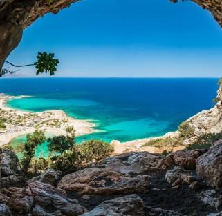 Embracing popularity: Athens, Mykonos & Crete