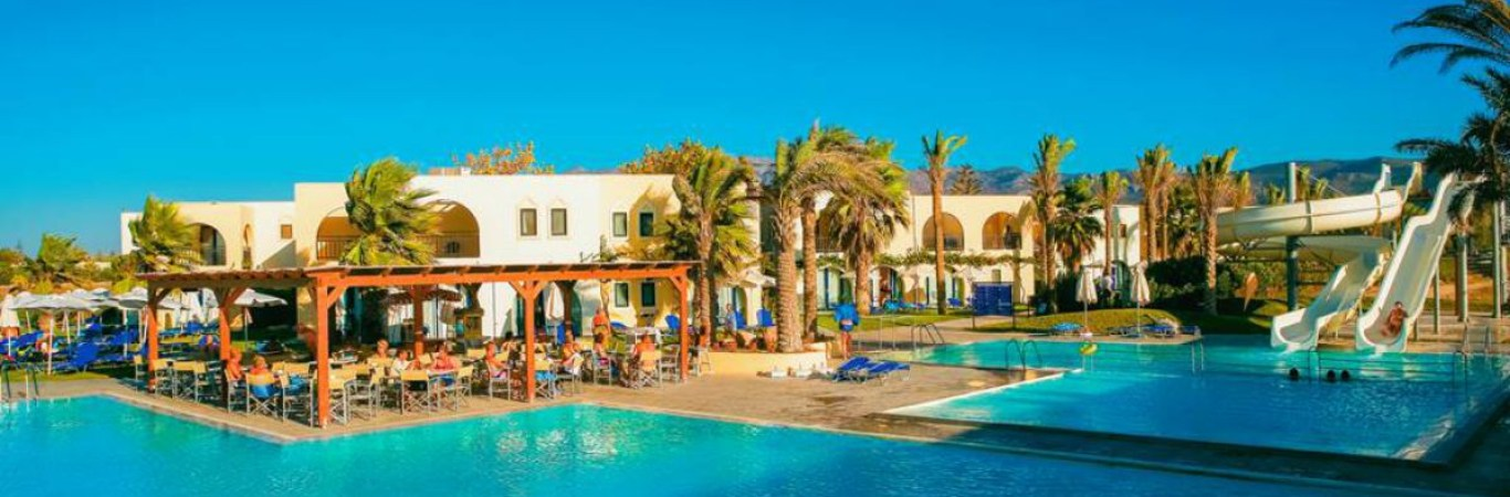 The Best Adult-Only Resorts in Greece