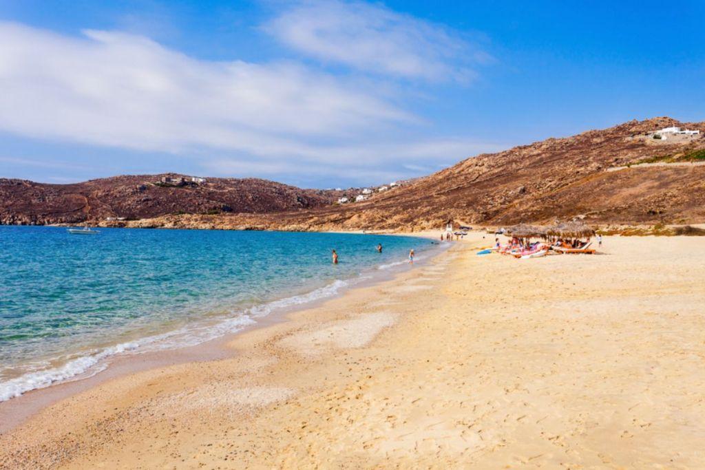 elia-beach-mykonos