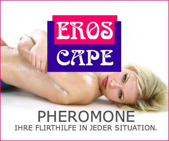 Eroscape Pheromone