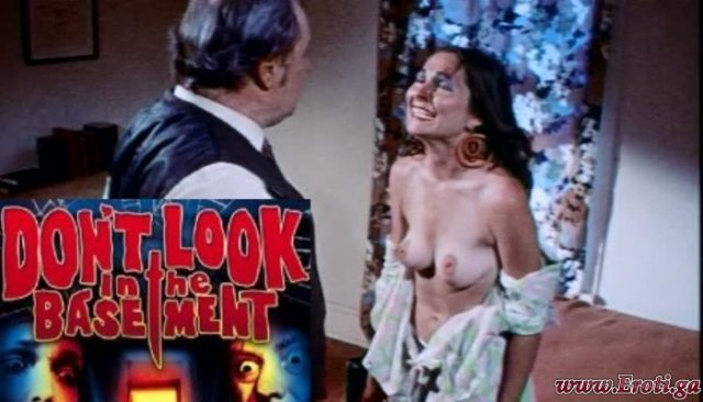 Don't Look in the Basement (1973) watch online