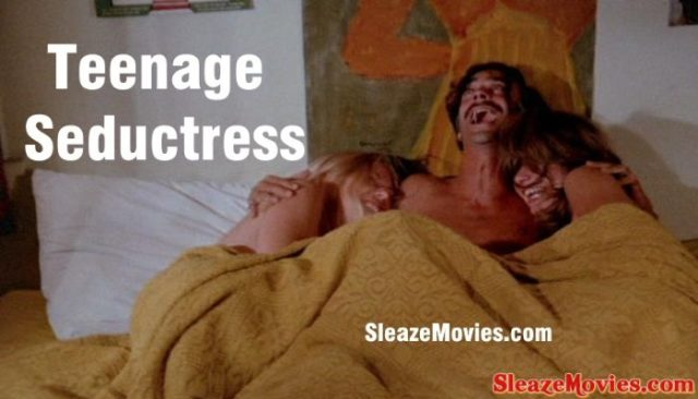 Teenage Seductress (1971) watch online
