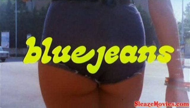 Blue Jeans (1975) watch online