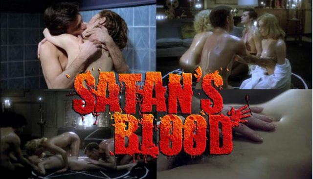 Satan's Blood (1978) watch uncut