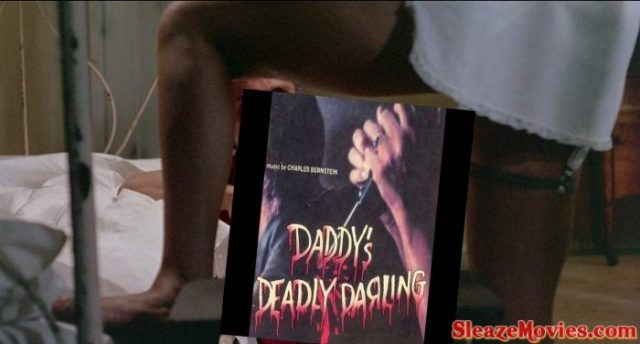 Daddy's Deadly Darling aka Pigs (1972) watch UNCUT