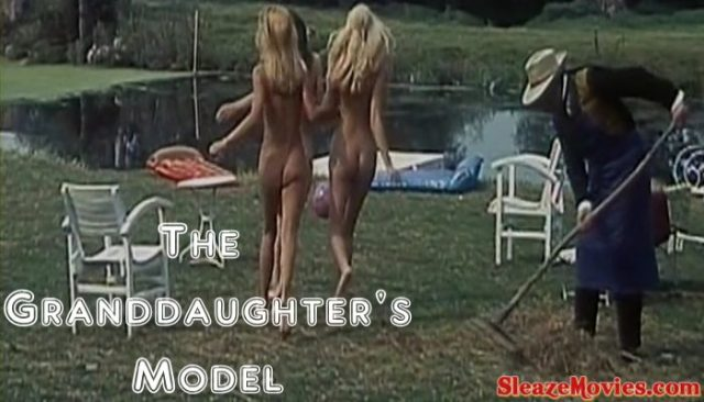 Good Little Girls (1971) watch uncut (Remastered)