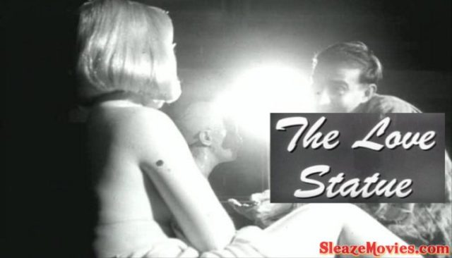 The Love Statue LSD Experience (1965) watch online