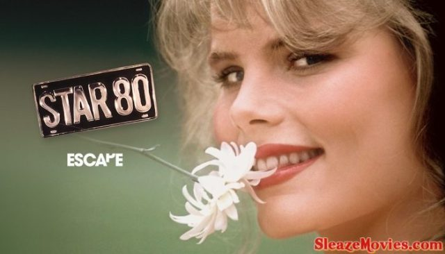 Star 80 (1983) watch online