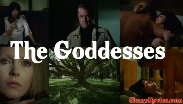 The Goddesses (1972) watch erotic drama