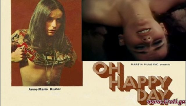 O Happy Day (1970) watch online
