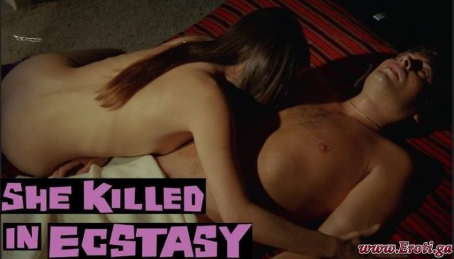 She Killed in Ecstasy (1971) watch UNCUT