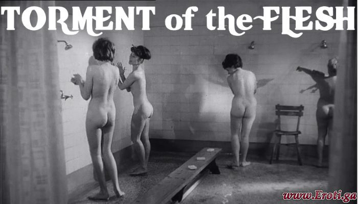 Torment of the Flesh (1965)