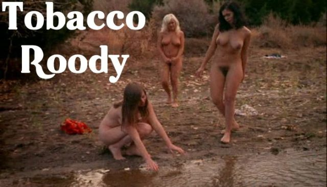 Tobacco Roody (1970) watch online
