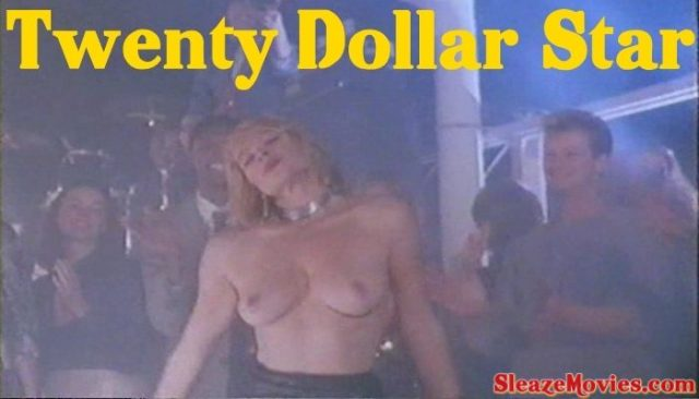 Twenty Dollar Star (1991) watch online