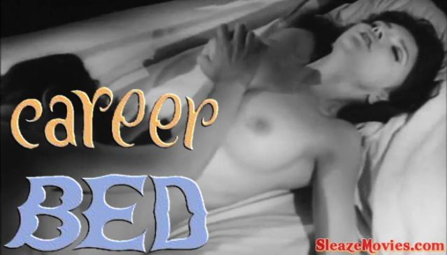 Career Bed (1969) watch online