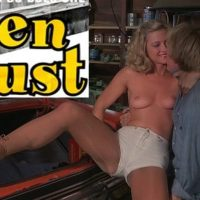 Teen Lust (1979) watch online