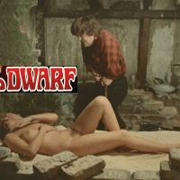 The Sinful Dwarf (1973) watch online