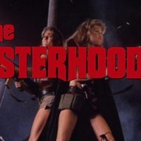 The Sisterhood (1988) watch online