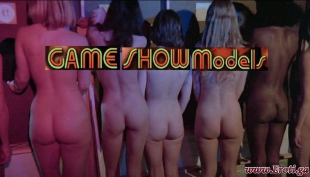Game Show Models (1977) watch online