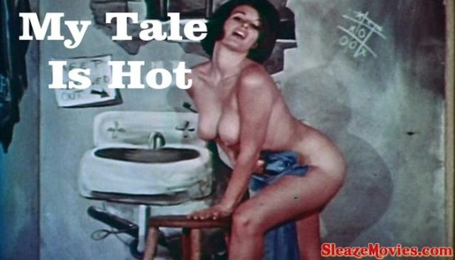 My Tale Is Hot (1964) watch online