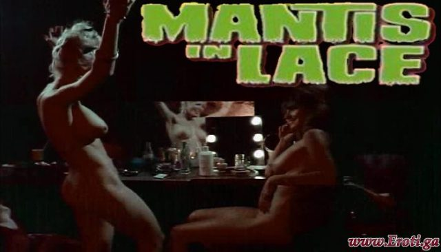 Lila : Mantis In Lace (1968) watch uncut