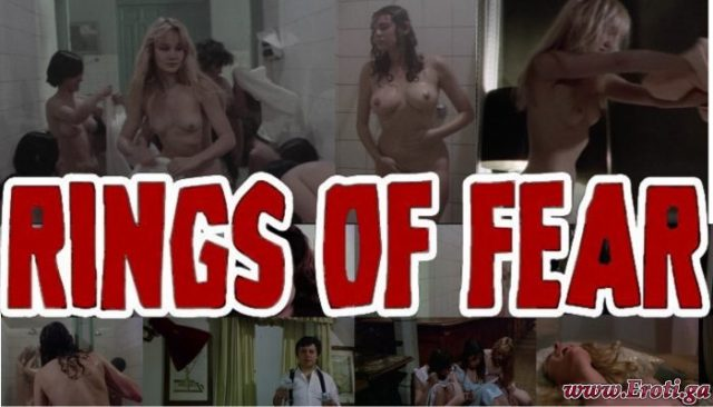Rings of Fear (1978) watch uncut