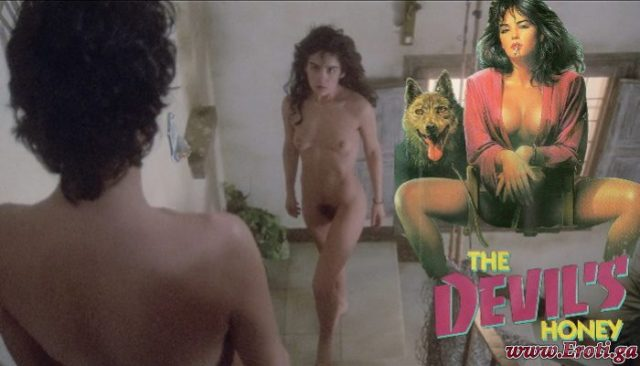 The Devils Honey (1986) watch uncut