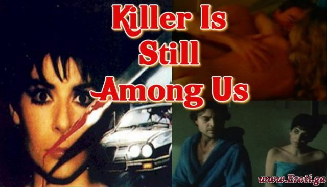 Killer Is Still Among Us (1986) watch online