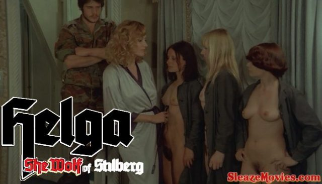 Helga, She Wolf of Stilberg (1977) watch uncut