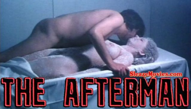 The Afterman (1985) watch online